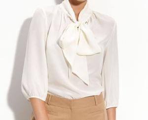 camisa social mulher 2